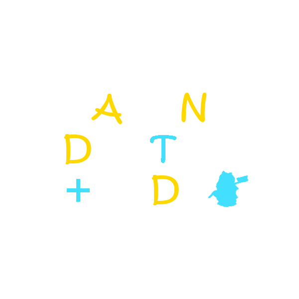 KAZUNO KIDS DENTAL site